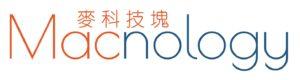 Macnologe logo