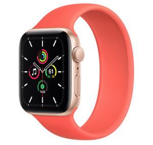 Applw Watch S6
