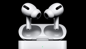 Airpods Pro recall