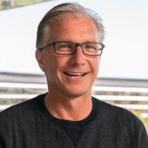 Greg Joswiak